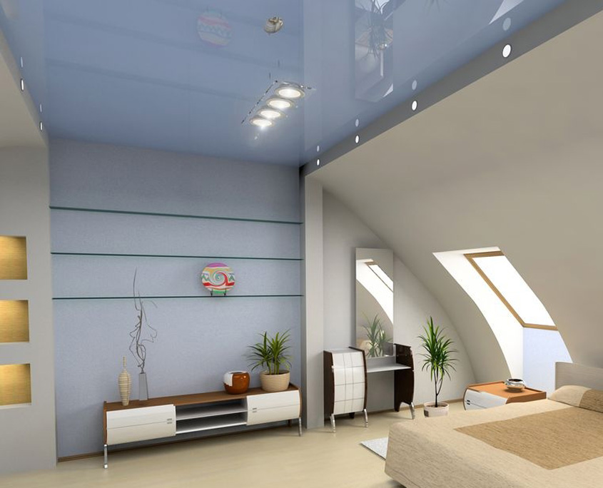 buy stretch ceilings